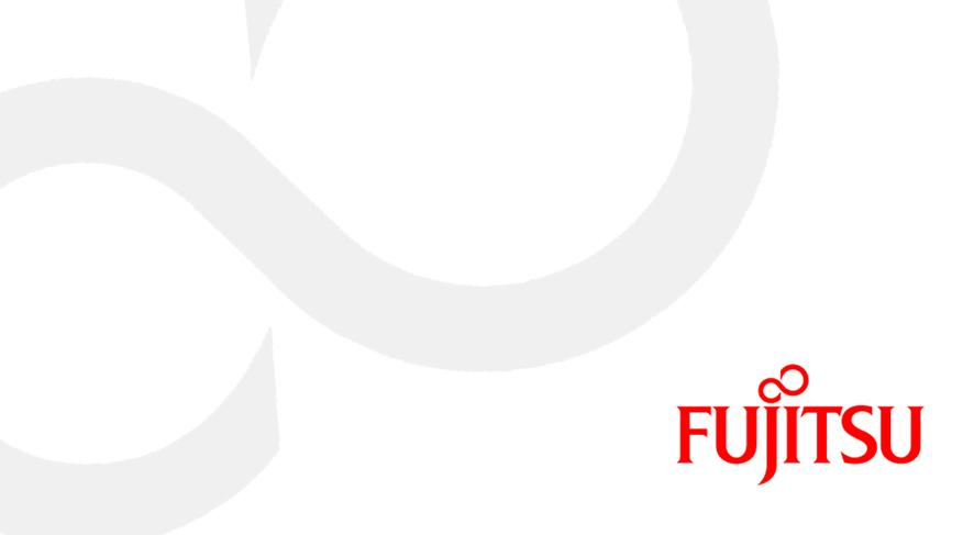 fujitsu_changeNameInfobanner